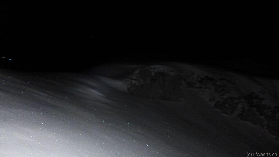 scg2015_nightattack021