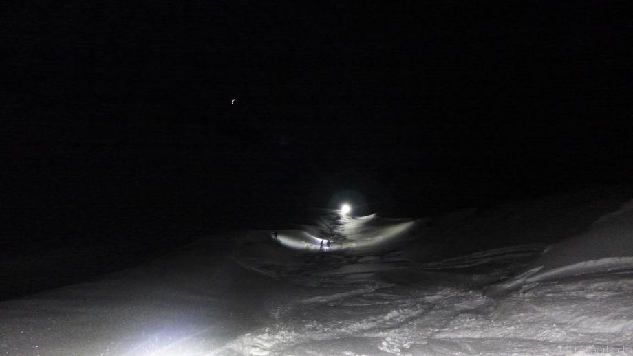 scg2015_nightattack022