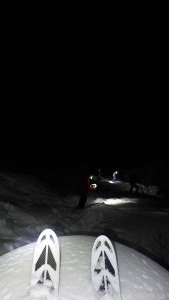 scg2015_nightattack023